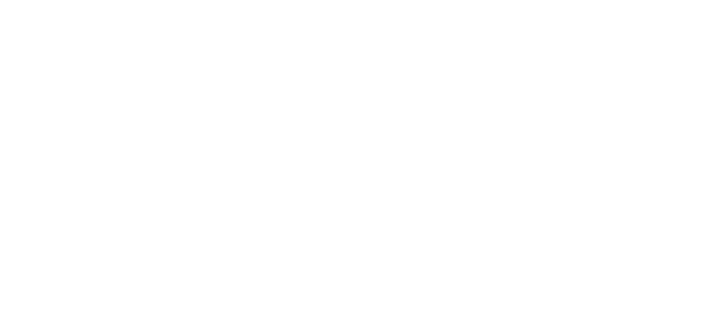 white vertical market software logo