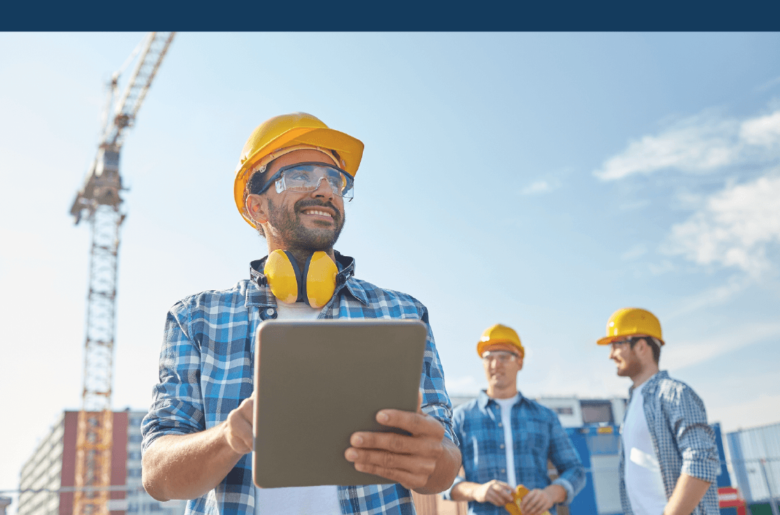 Tips for Operating a Successful Service & Construction Business