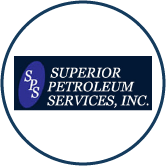 super petroleum services